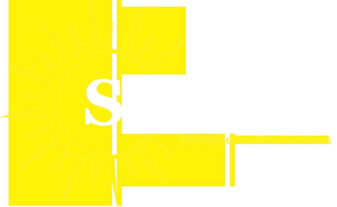 Sunbelt Merchant Group -